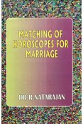 Matching of Horoscope for Marriage